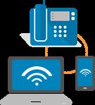 SmartVoice Mobile Icon