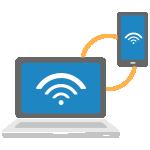 SmartVoice Mobile Collaborative plan image